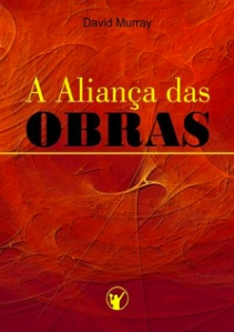 David Murray - A Alianca das obras